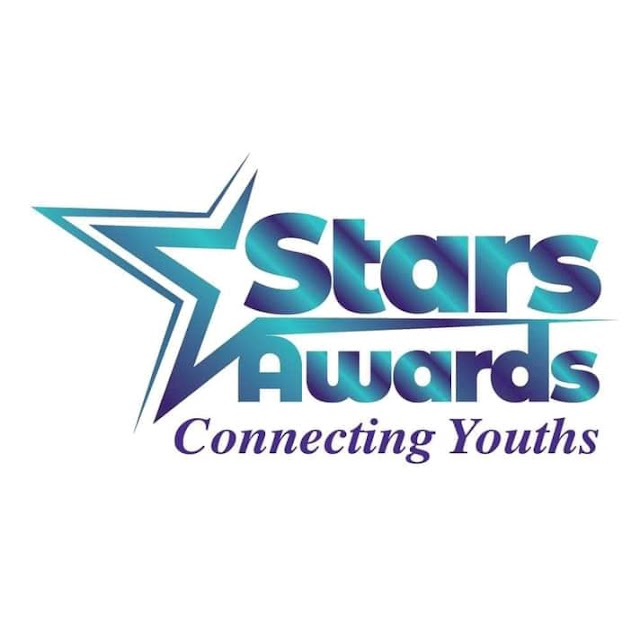 A Brief Information About Stars Awards's,Goals,plans, positive impaction and etc