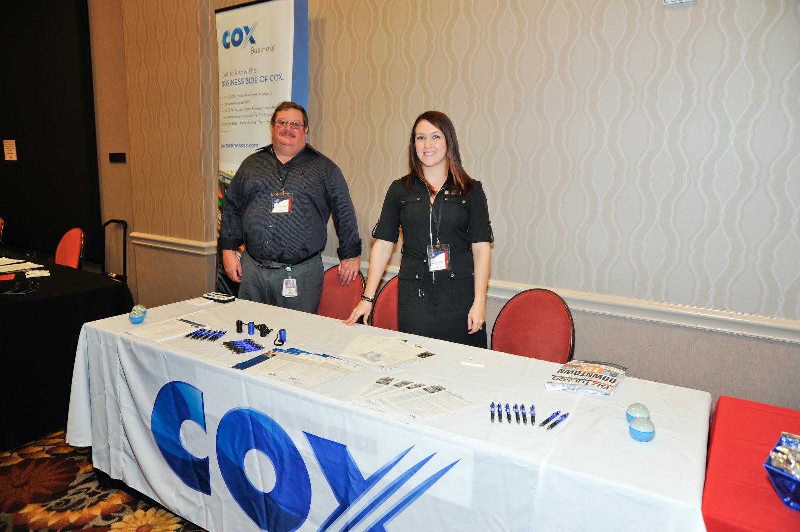 2013 Outlooks - 130321-TucsonChamber-Outlooks-065.jpg
