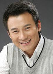 Li Youwei  Actor
