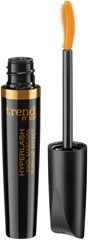 4010355228314_trend_it_up_Khol_Mascara_Hyperlash