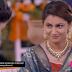 Kumkum Bhagya 5th November 2018 Written Episode Update: Tanu makes Abhi upset with Pragya