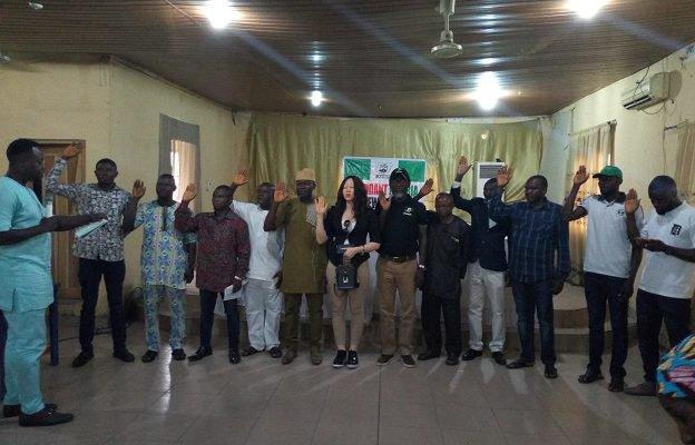 abundant-nigeria-renewal-party