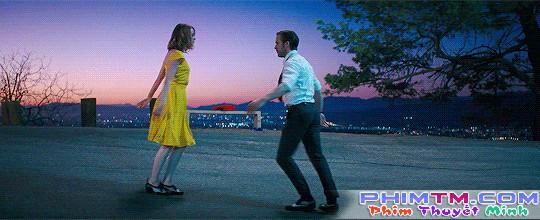 Có được Oscar hay không thì La La Land vốn dĩ không dành cho những kẻ hẹp hòi - Ảnh 6.