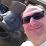 Mark Moore's profile photo