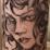 Melissa W's profile photo