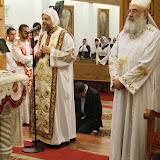 Deacons Ordination - Dec 2015 - _MG_0145.JPG
