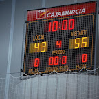 JAIRIS%2095%20.%20CLUB%20MOLINA%20BASQUET%2095%20318.jpg