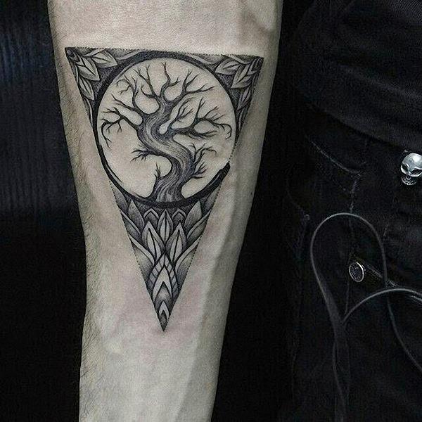 arvore_de_tatuagens_55