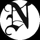 nickyscarfo1