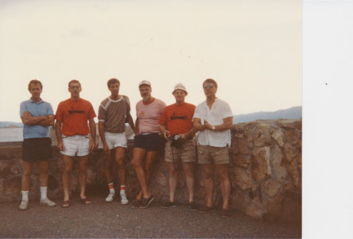 1983 - Grand.Teton.High.Enduro.1983.9.jpg