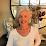 Deborah Montgomery's profile photo