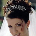 wedding-hairstyles-wedding-hairdos-42.jpg