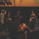 MEDGE Fall Festival 2006 - IMG_6146_1.jpg