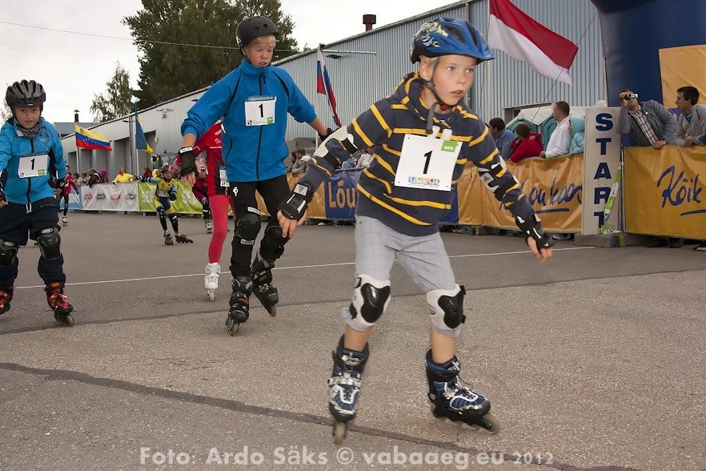 12.08.11 SEB 6. Tartu Rulluisumaraton - TILLU ja MINI + SPRINT - AS20120811RUM_090V.jpg
