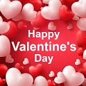 Valentine Day Photo Frames, Images latest 2021 icon