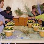 bloemschikken%2525252016-03-2010%2525252023.jpg