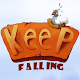 Download Keep Falling For PC Windows and Mac