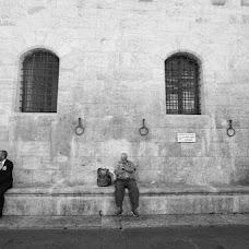 Esküvői fotós Giandomenico Cosentino (giandomenicoc). Készítés ideje: 21.10.2018