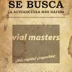 Autoescuelas Vial Masters - La Autoescuela Más Rápida de Talavera.jpg
