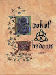 Book Of Shadows 29