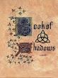 Book Of Shadows 29
