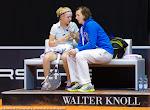 Katharina Hobgarski - Porsche Tennis Grand Prix -DSC_3199.jpg