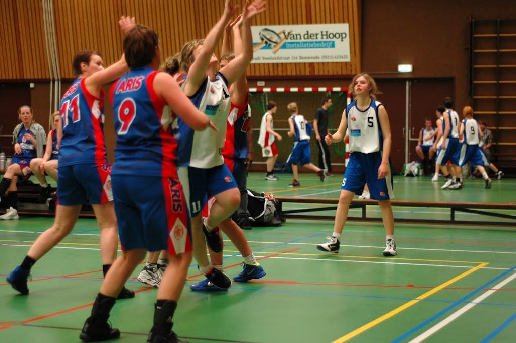 Weekend Boppeslach 14-01-2012 - DSC_0322.JPG