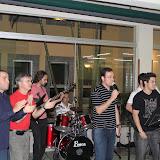 Show Musical set/2011