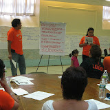 NL- Consejo Meeting Sept 18 - IMG_2699.JPG