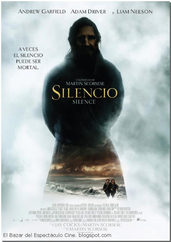 silence_poster1.jpg