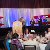 2015 Associations Luncheon - 2015%2BLAAIA%2BConvention-2-41.jpg