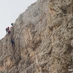 Making of Fotoshooting Dolomiten 28.05.12-2294.jpg