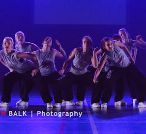 Han Balk Voorster Dansdag 2016-4143.jpg