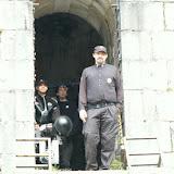 2006-Octobre-GN Star Wars Exodus Opus n°1 - PICT0171.jpg