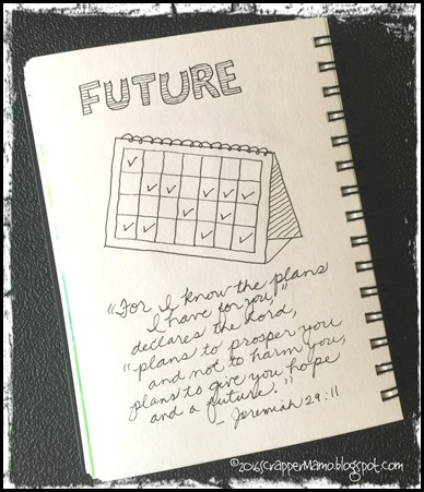 G52Prompt44 Future Plans