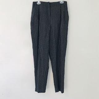 Normali Kamali Trousers