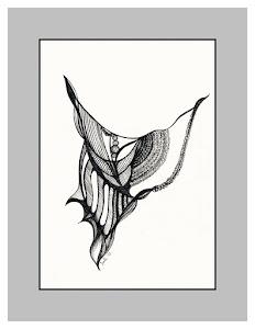 ink_19022017.jpg