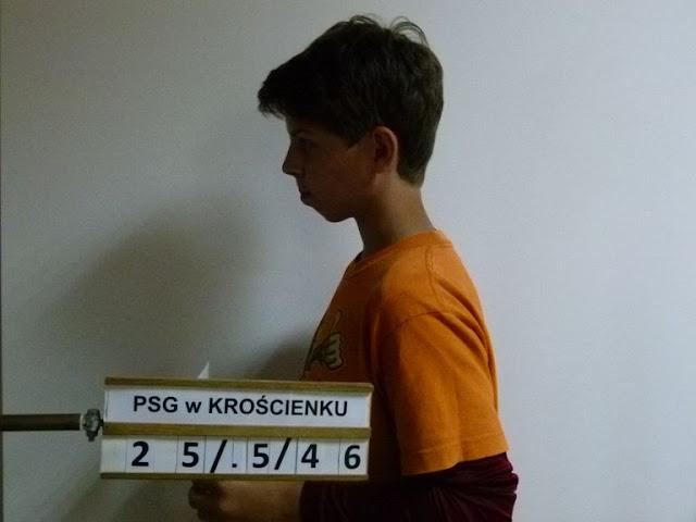 Obóz Ustrzyki 2015 - P1130307_1.JPG