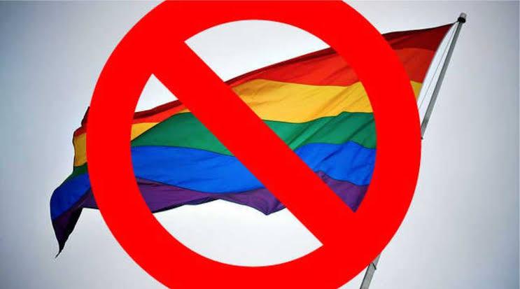 Boikot Produk Bukan Cara Ampuh Amputasi LGBT