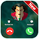 Scary Techer Video Call - Call Scary Techer Prank2 Download for PC Windows 10/8/7
