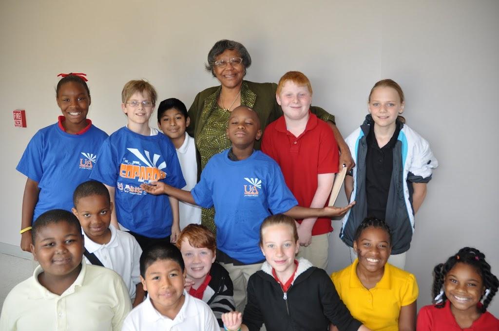 Camden Fairview 4th Grade Class Visit - DSC_0049.JPG