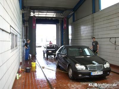 Autowaschaktion - CIMG0861-kl.JPG
