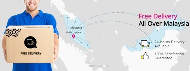 kelebihan gogoprint malaysia