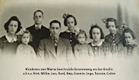 Enzlin, Jan en Groeneweg, Maria Geertruida  familiefoto.jpg
