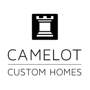 Who is Camelot Custom Homes?