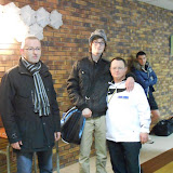 2012-2013 Tournoi handiping 2013 - DSCN1171.JPG