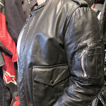 east-side-re-rides-belstaff_851-web.jpg