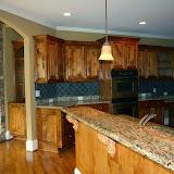 KitchenProjects