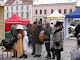 Obrázek: Vánoční trhová slavnost 006.jpg