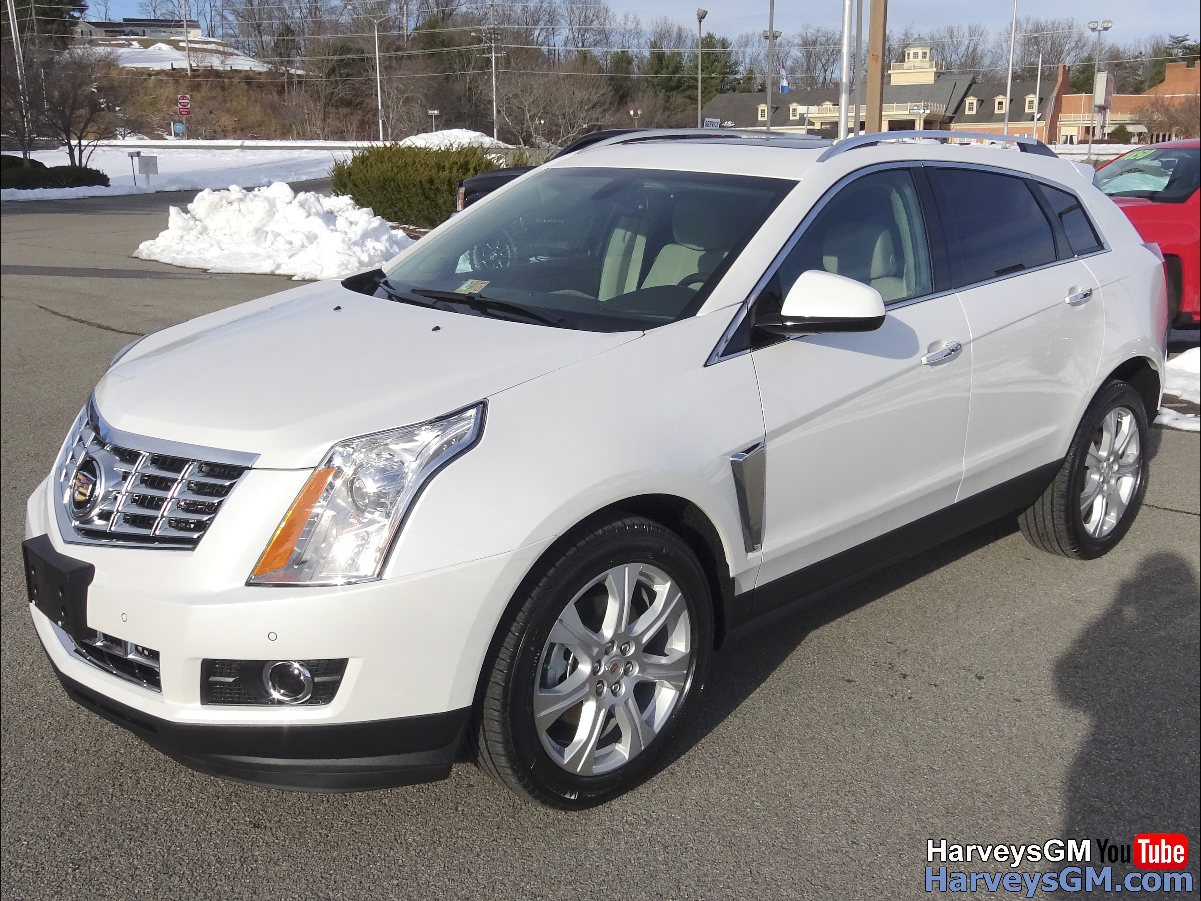 swift she style taylor diego srx buys gaslamp cars san crossover a the cadillac with arriving in to